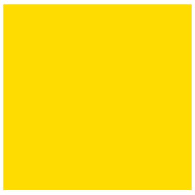 Ícone do Menu