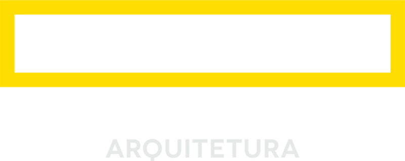 Logo Marcos Baldasso
